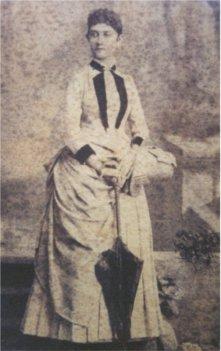Susan Kalokulani Titcomb