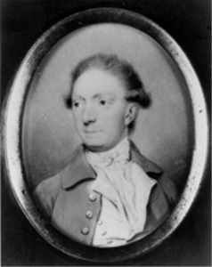 William Grayson