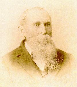 Enoch Brittingham
