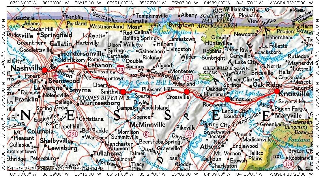 Historic Roads, Paths Trails: West Virginia, Tennessee, Kentucky on kentucky nashville map, kentucky mo map, kentucky border, kentucky dc map, kentucky ga map, kentucky state map, kentucky wv map, kentucy tennesse map, kentucky tennessee, kentucky co map,