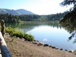 Payson Lk Campground