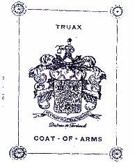 coat1.jpg - 17450 Bytes