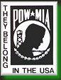 MIA/POW Network