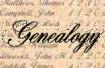 Whisenant Genealogy