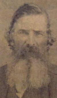 Calvin S. Seay