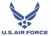 My USAF Website