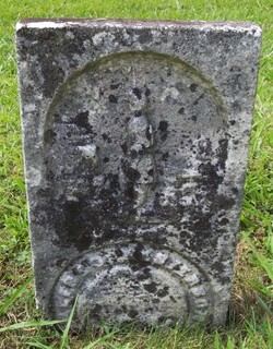Patoka cemetery french lick indiana