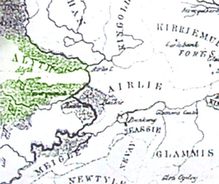 guinevera in the 12th century
