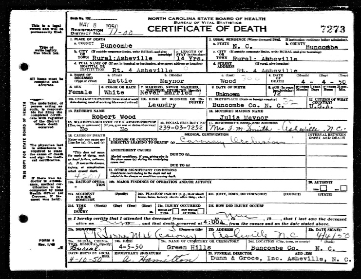 name free death-#20