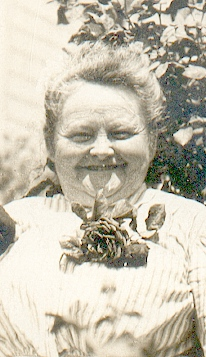 Katherine Scott