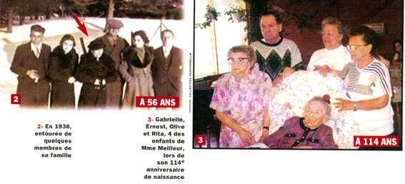 http://freepages.genealogy.rootsweb.ancestry.com/~meilleuro/01214-11.jpg