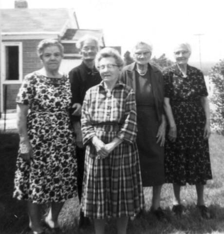 http://freepages.genealogy.rootsweb.ancestry.com/~meilleuro/01220-01.jpg