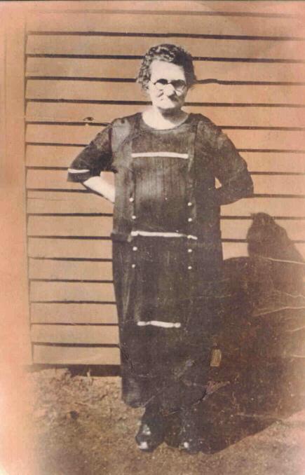 born  6 jun 1867  in ky